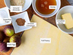 ngredients-for-Fig-Tatrlet