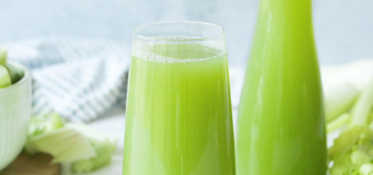 Teeth-Gum-Mouth-Problems-How-Celery-Juice-Helps-